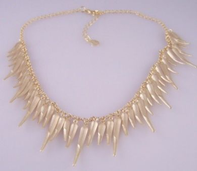 CO00226A066.gold (1)