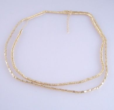 co00509a070_gold