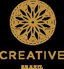 Creative Brazil